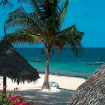 57121_Resort_Coral_Key_Beach_Resort_Malindi_Eden_Special_z_