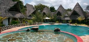 57126_Resort_Coral_Key_Beach_Resort_Malindi_Eden_Special_z_