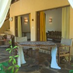 57142_Resort_Coral_Key_Beach_Resort_Malindi_Eden_Special_z_