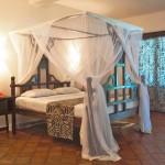 57145_Resort_Coral_Key_Beach_Resort_Malindi_Eden_Special_z_