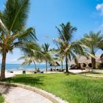57146_Resort_Coral_Key_Beach_Resort_Malindi_Eden_Special_z_