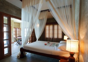 57149_Resort_Coral_Key_Beach_Resort_Malindi_Eden_Special_z_