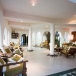 57150_Resort_Coral_Key_Beach_Resort_Malindi_Eden_Special_z_