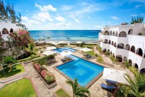 57151_Resort_Coral_Key_Beach_Resort_Malindi_Eden_Special_z_