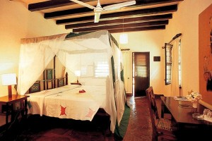 57316_Resort_Temple_Point_Watamu_Eden_Special_z_