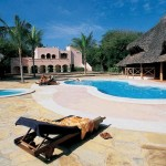 57321_Resort_Temple_Point_Watamu_Eden_Special_z_