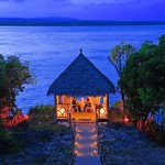 57325_Resort_Temple_Point_Watamu_Eden_Special_z_