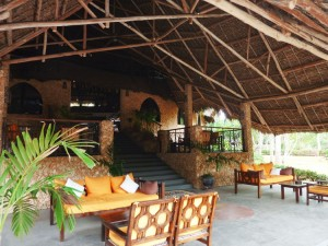 57326_Resort_Temple_Point_Watamu_Eden_Special_z_