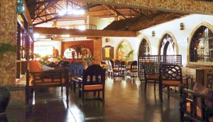 57329_Resort_Temple_Point_Watamu_Eden_Special_z_