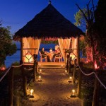 57339_Resort_Temple_Point_Watamu_Eden_Special_z_