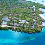 57340_Resort_Temple_Point_Watamu_Eden_Special_z_