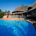 57343_Resort_Temple_Point_Watamu_Eden_Special_z_
