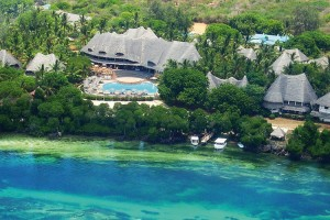 57344_Resort_Temple_Point_Watamu_Eden_Special_z_