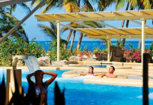 57684_Resort_Diamonds_Dream_of_Africa_Malindi_Eden_Special_z_