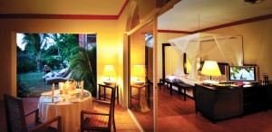 57685_Resort_Diamonds_Dream_of_Africa_Malindi_Eden_Special_z_