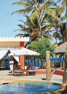57688_Resort_Diamonds_Dream_of_Africa_Malindi_Eden_Special_z_