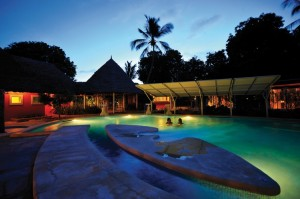 57689_Resort_Diamonds_Dream_of_Africa_Malindi_Eden_Special_z_