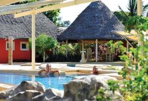 57693_Resort_Diamonds_Dream_of_Africa_Malindi_Eden_Special_z_