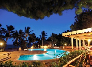 57694_Resort_Diamonds_Dream_of_Africa_Malindi_Eden_Special_z_