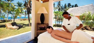 57698_Resort_Diamonds_Dream_of_Africa_Malindi_Eden_Special_z_