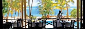57700_Resort_Diamonds_Dream_of_Africa_Malindi_Eden_Special_z_
