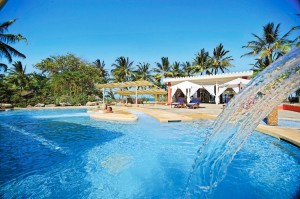 57702_Resort_Diamonds_Dream_of_Africa_Malindi_Eden_Special_z_