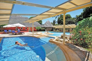 57704_Resort_Diamonds_Dream_of_Africa_Malindi_Eden_Special_z_