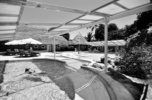 57995_Resort_Diamonds_Dream_of_Africa_Malindi_Eden_Special_z_