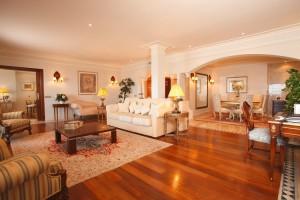 70949_Resort_Gran_Hotel_Atlantis_Bahia_Real_Corralejo_Eden_Special_z_
