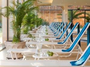 70953_Resort_Gran_Hotel_Atlantis_Bahia_Real_Corralejo_Eden_Special_z_