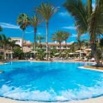 70957_Resort_Gran_Hotel_Atlantis_Bahia_Real_Corralejo_Eden_Special_z_