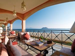 70958_Resort_Gran_Hotel_Atlantis_Bahia_Real_Corralejo_Eden_Special_z_