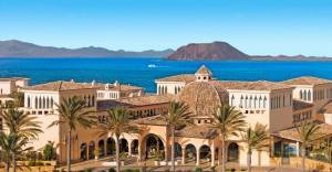 70959_Resort_Gran_Hotel_Atlantis_Bahia_Real_Corralejo_Eden_Special_z_