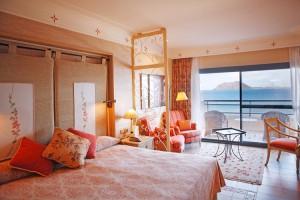 70960_Resort_Gran_Hotel_Atlantis_Bahia_Real_Corralejo_Eden_Special_z_