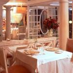 70963_Resort_Gran_Hotel_Atlantis_Bahia_Real_Corralejo_Eden_Special_z_