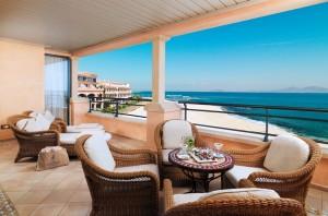 70964_Resort_Gran_Hotel_Atlantis_Bahia_Real_Corralejo_Eden_Special_z_