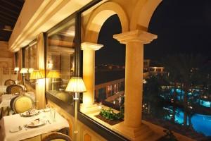 70965_Resort_Gran_Hotel_Atlantis_Bahia_Real_Corralejo_Eden_Special_z_