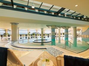 70969_Resort_Gran_Hotel_Atlantis_Bahia_Real_Corralejo_Eden_Special_z_