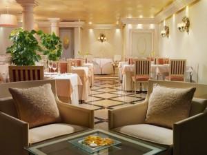 70972_Resort_Gran_Hotel_Atlantis_Bahia_Real_Corralejo_Eden_Special_z_