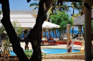 89766_Resort_Diamonds_Dream_of_Africa_Malindi_Eden_Special_z_