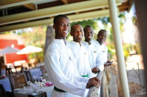 89767_Resort_Diamonds_Dream_of_Africa_Malindi_Eden_Special_z_