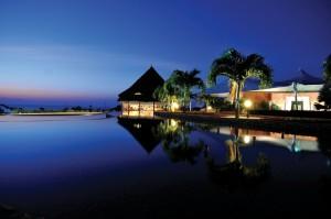 89773_Resort_Diamonds_La_Gemma_dell_Est_Nungwi_Eden_Special_z_