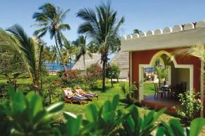 89785_Resort_Diamonds_Dream_of_Africa_Malindi_Eden_Special_z_