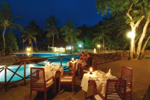 89793_Resort_Diamonds_Dream_of_Africa_Malindi_Eden_Special_z_