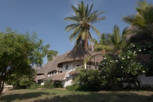 89919_Resort_Temple_Point_Watamu_Eden_Special_z_