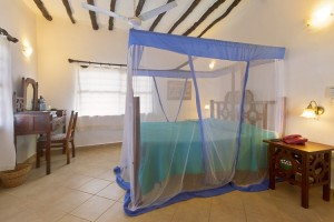 89930_Resort_Temple_Point_Watamu_Eden_Special_z_