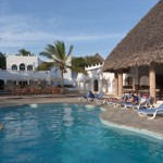 89955_Resort_Temple_Point_Watamu_Eden_Special_z_