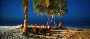 Blue_Bay_Beach_Resort Zanzibar