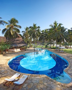 Blue_Bay_Beach_Resort Zanzibar