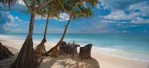 91608_Resort_Blue_Bay_Beach_Resort___Spa_Kiwengwa_Eden_Special_z_